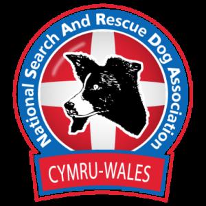cropped-SARDA-Wales-badge.png