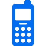 icon-cellphone